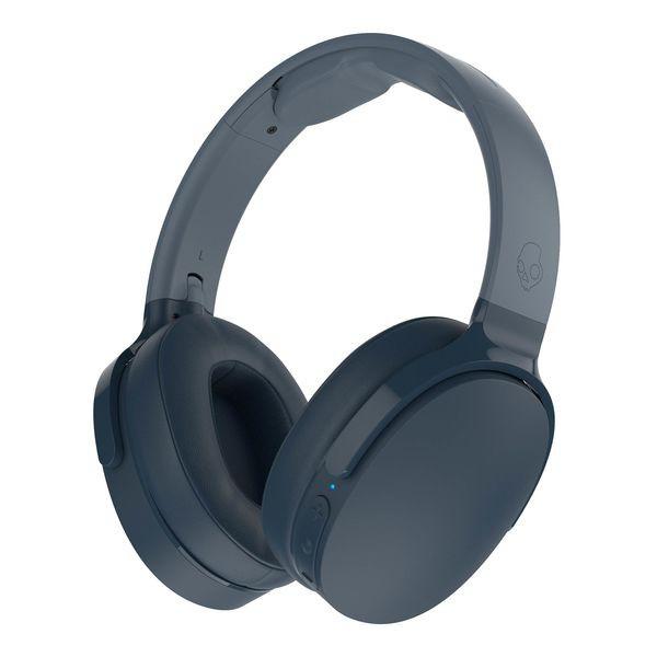 (Chính hãng)Tai nghe Bluetooth Skullcandy HESH 3 màu NAVI
