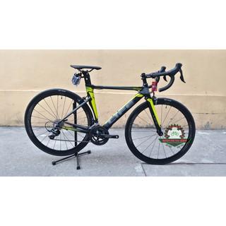 Xe đạp đua Life Siluro - Rẻ nhất HN thumbnail