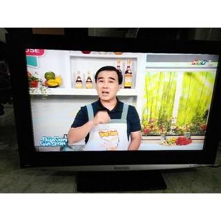 Tivi PANASONIC 32″ full HD – full phụ kiện Thanh Lý