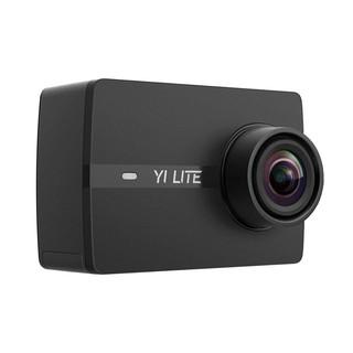 Camera hành động YI Action Cam YI Lite 4K - Phiên bản USA, quốc tế thumbnail