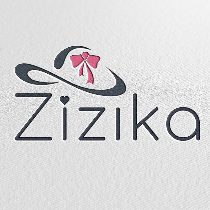 ZIZIKA FASHION
