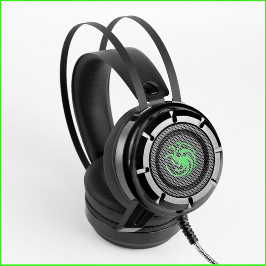 [Giá Hấp Dẫn] SẢN PHẨM HEADPHONE CHUYÊN GAME EXAVP N61 Giá chỉ 233.750₫