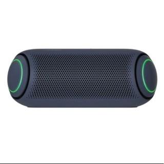 Loa Bluetooth LG Xboom Go PL5 ( chính hãng của LG)