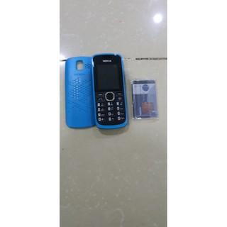 Điện thoại NOKIA 110 ( 2sim ) chính hãng