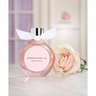 Nước hoa Rochas Mademoiselle thumbnail
