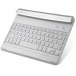 Bàn phím không dây cho iPad Air/Air 2