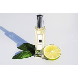 [S.A.L.E]  Nước hoa dùng thử Jo Malone Lime Basil & Mandarin 5ml/10ml/20ml #.founderperfume