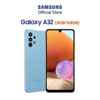 Điện Thoại Samsung Galaxy A32 (128GB/8GB) – Hàng Chính Hãng