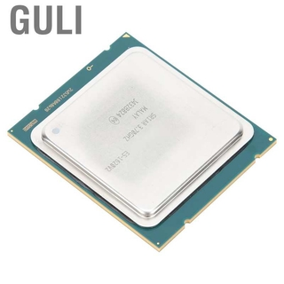 Bộ Xử Lý Cpu Intel Xeon E5-1620 4 Core 8 Thread Ddr3 Lga2011 X79