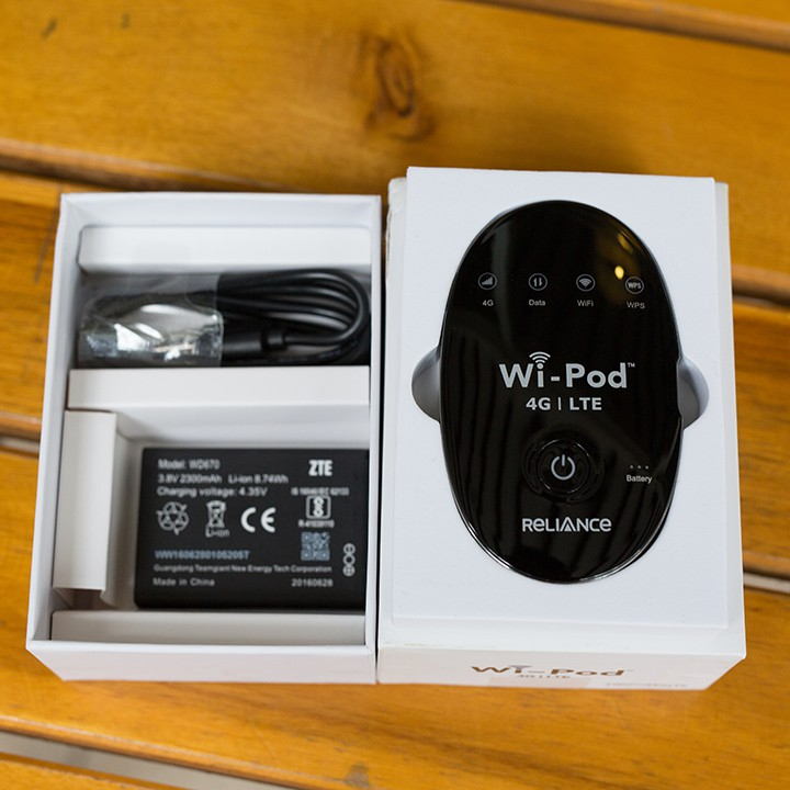 (HÀNG KHỦNG GIÁ RẺ) Bộ phát wifi 4G TỐC ĐỘC CỰC CAO GIÁ CỰC TỐT-PIN TRÂU SÓNG KHỎE MODEM CAO NHẤT HIỆN NAY - 21711287 , 1867940717 , 322_1867940717 , 1000000 , HANG-KHUNG-GIA-RE-Bo-phat-wifi-4G-TOC-DOC-CUC-CAO-GIA-CUC-TOT-PIN-TRAU-SONG-KHOE-MODEM-CAO-NHAT-HIEN-NAY-322_1867940717 , shopee.vn , (HÀNG KHỦNG GIÁ RẺ) Bộ phát wifi 4G TỐC ĐỘC CỰC CAO GIÁ CỰC TỐT-P
