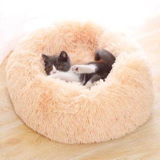 FREESHIP ĐƠN 50K_Đệm lông cho chó mèo cao cấp 6
