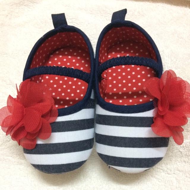 Combo 2 đôi giày,sandal bạc