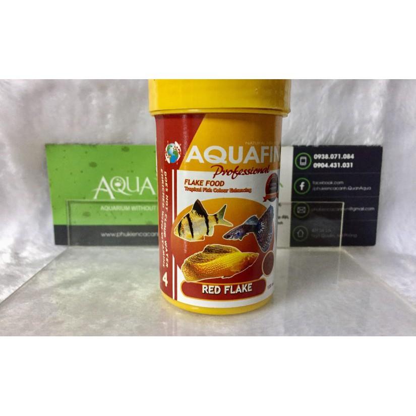 [FREESHIP 99K TOÀN QUỐC] Thức ăn lá Aquafin