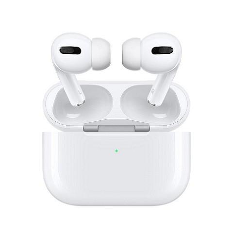 (VN/A Chính hãng) Tai Nghe Bluetooth Apple AirPods Pro True Wireless - Có hoá đơn seri