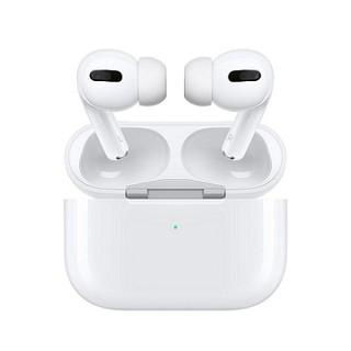 """(VN/A Chính hãng) Tai Nghe Bluetooth Apple AirPods Pro True Wireless giá chỉ còn <strong class=""""price"""">500.000.000.000đ</strong>"""