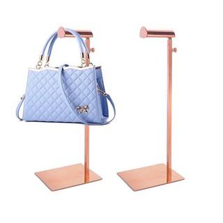 Giá treo túi xách sang trọng giá cực rẻ