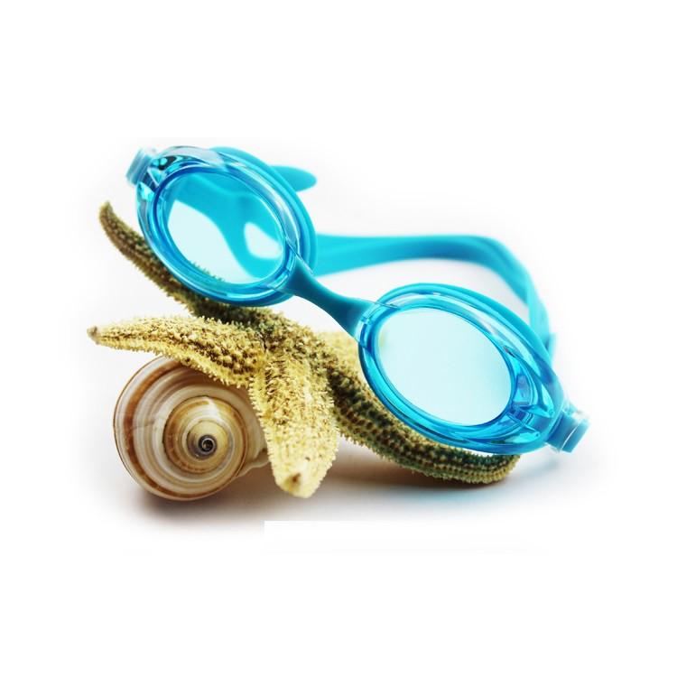 Kính bơi thiết kế hiện đại, chống tia UV, chống lóa, mắt trong suốt kiểu dáng thời trang POPO Colle - 10074712 , 1247586312 , 322_1247586312 , 179000 , Kinh-boi-thiet-ke-hien-dai-chong-tia-UV-chong-loa-mat-trong-suot-kieu-dang-thoi-trang-POPO-Colle-322_1247586312 , shopee.vn , Kính bơi thiết kế hiện đại, chống tia UV, chống lóa, mắt trong suốt kiểu d