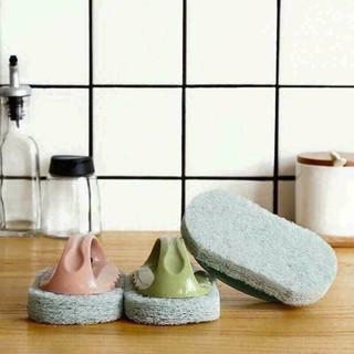 Bàn chà vệ sinh nhà cửa mẫu mới 2