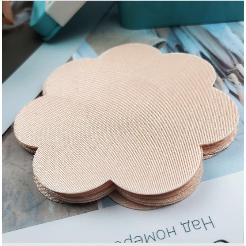 [ORDER] Miếng dán ngực vải mỏng - T4.08