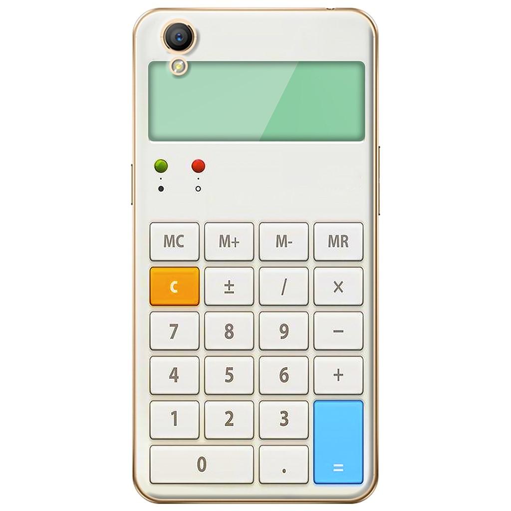 Ốp lưng nhựa dẻo Oppo Neo 9 (A37) Máy tính cầm tay - 3344832 , 782079896 , 322_782079896 , 120000 , Op-lung-nhua-deo-Oppo-Neo-9-A37-May-tinh-cam-tay-322_782079896 , shopee.vn , Ốp lưng nhựa dẻo Oppo Neo 9 (A37) Máy tính cầm tay