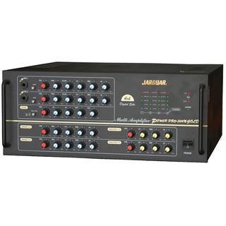 Amply karaoke Jarguar PRO-506N Gold (NH) thumbnail