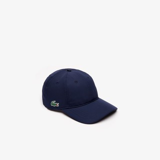 Lacoste_SPORT cap in diamond RK2447-00
