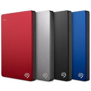 Ổ cứng 1TB  FREE SHIP  ổ cứng seagate portable usb 3.0 bảo hành 24 tháng lỗi 1 đổi 1 Tặng túi chống sốc