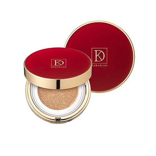 [SING20K]  Phấn nước SPARKLE TONE UP AIR CUSHION KARADIUM