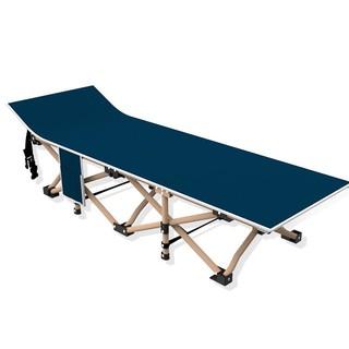 Giường gấp 𝐅𝐑𝐄𝐄𝐒𝐇𝐈𝐏 giường xếp  ngủ văn phòng siêu tiện lợi ZDC (giao màu ngẫu nhiên)