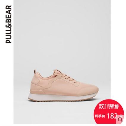 720k Order Sale 11.11 - Giầy Pull & Bear Đọc kỹ mô tả
