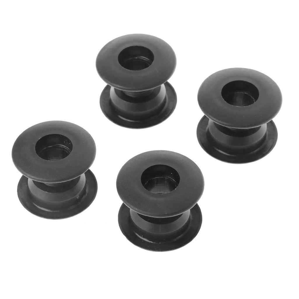 Table Football Machine Accessories 16mm Soccer Bearing