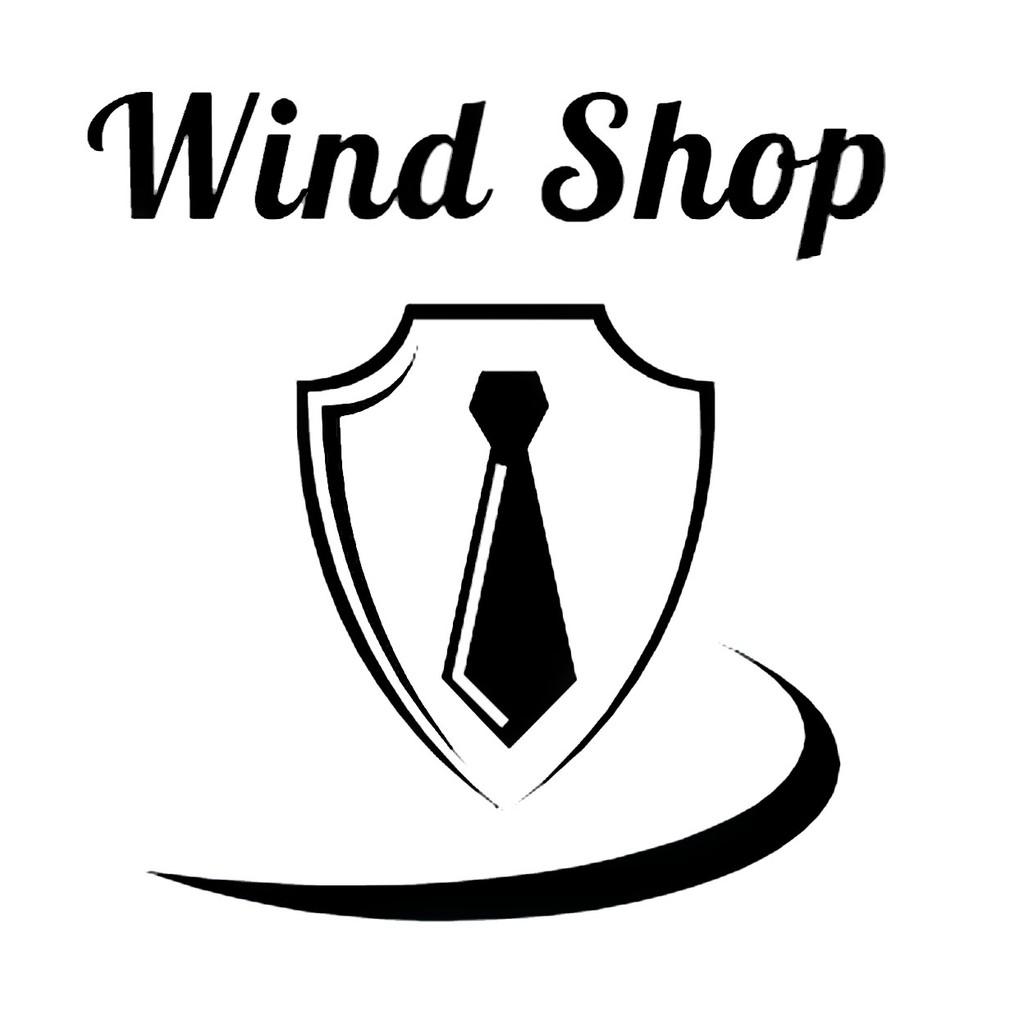 Wind Store HN, Cửa hàng trực tuyến | WebRaoVat