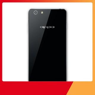 sản phẩm KÍNH LƯNG OPPO R829 chính hãng