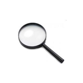 kính lúp học tập cho bé