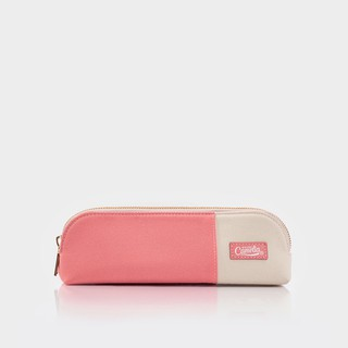 Bóp bút CAMELIA BRAND® Modern Pencil Case (4 colors)