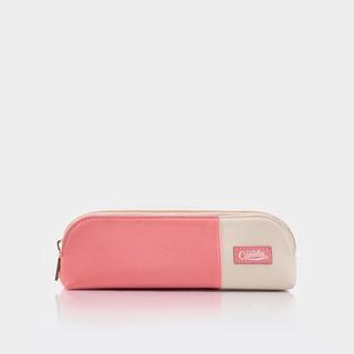Bóp bút CAMELIA BRAND Modern Pencil Case (4 colors) thumbnail