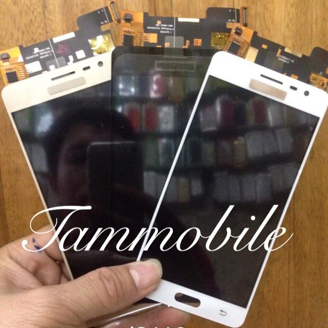 Màn hình Samsung Galaxy J3 Pro J3110 / J3119 - 3360155 , 735898763 , 322_735898763 , 600000 , Man-hinh-Samsung-Galaxy-J3-Pro-J3110--J3119-322_735898763 , shopee.vn , Màn hình Samsung Galaxy J3 Pro J3110 / J3119