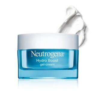 Kem dưỡng ẩm cho da dầu Neutrogena Water Gel mini 15g thumbnail