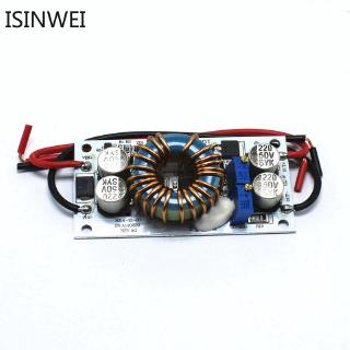 Mô đun đèn LED 250W dòng điện công suất cao bằng tấm nhôm cho xe hơi và máy tính xách tay