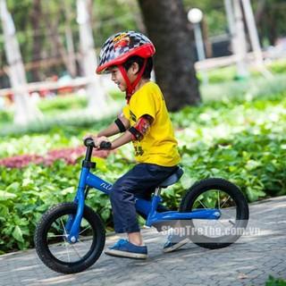 Xe đạp thăng bằng hàng Cao cấp 2020 – Xe cân bằng cho bé
