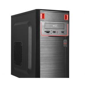 Thùng CPU H110 làm văn phòng, học tập