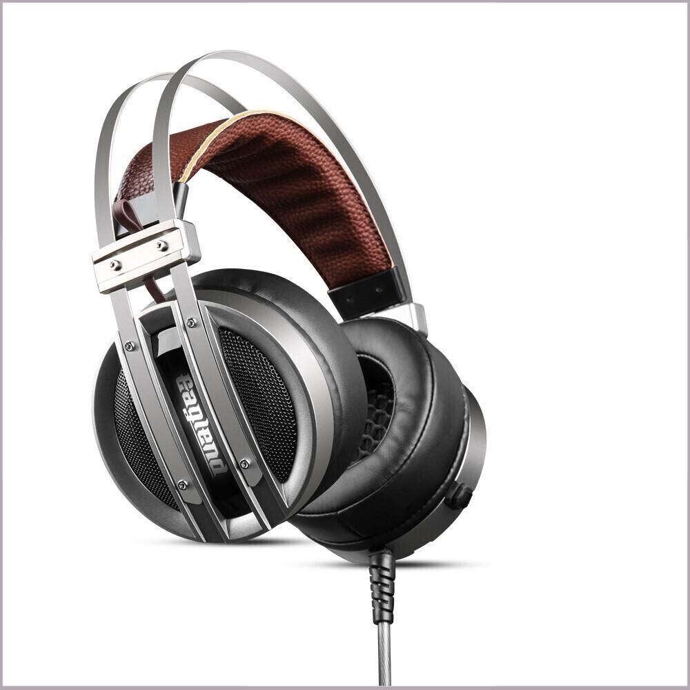 [HÀNG LOẠI TỐT] Sản phẩm tai nghe cao cấp Eaglend F2