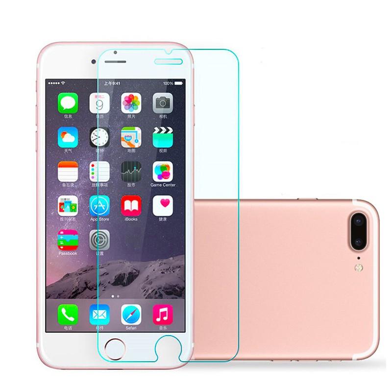 Kính cường lực SUNTAIHO bảo vệ cho iphone 12 Pro Max 11Pro Max XR XS 6 plus 6s plus 7 plus 8 Plus Glass film