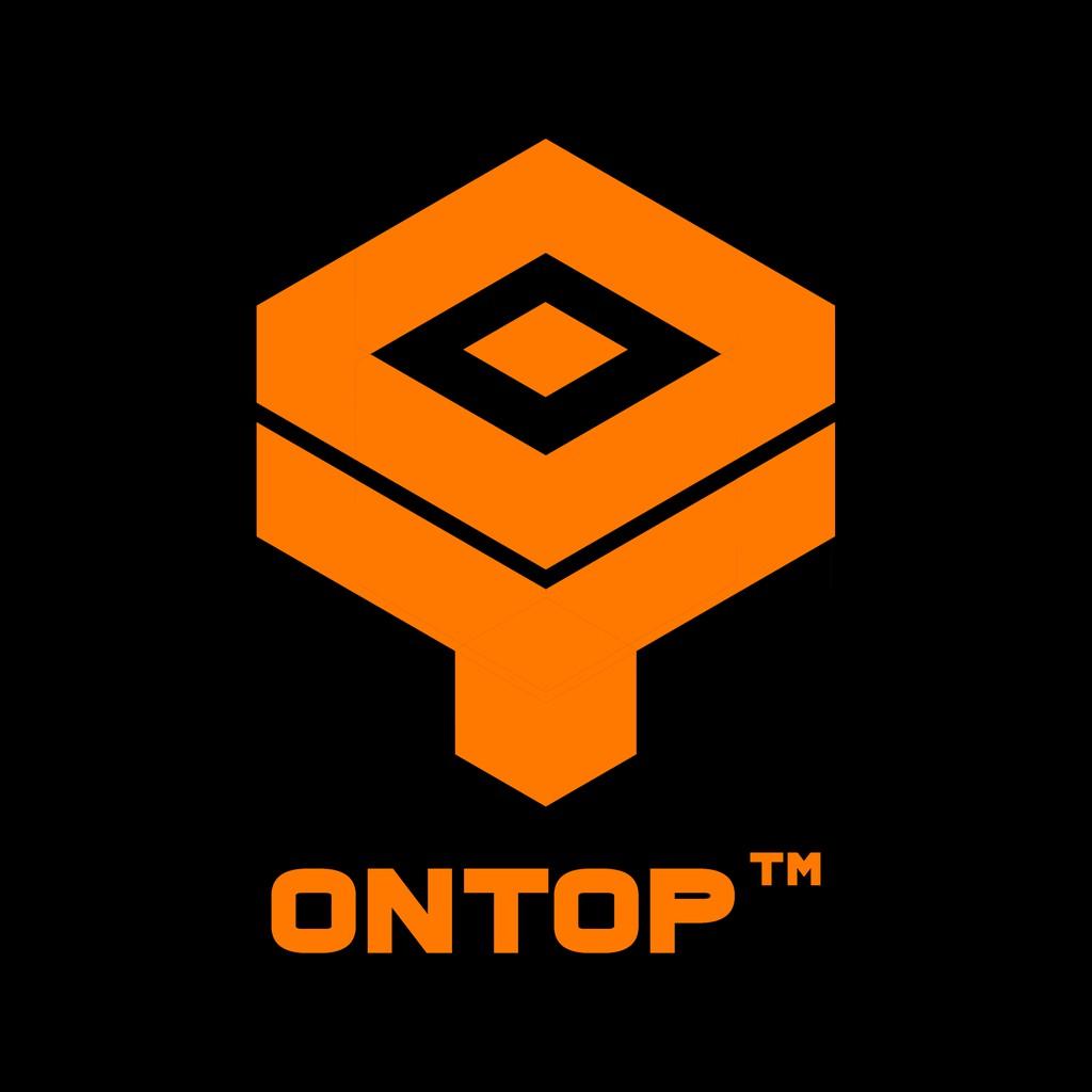 """Kết quả hình ảnh cho ontop"""""""