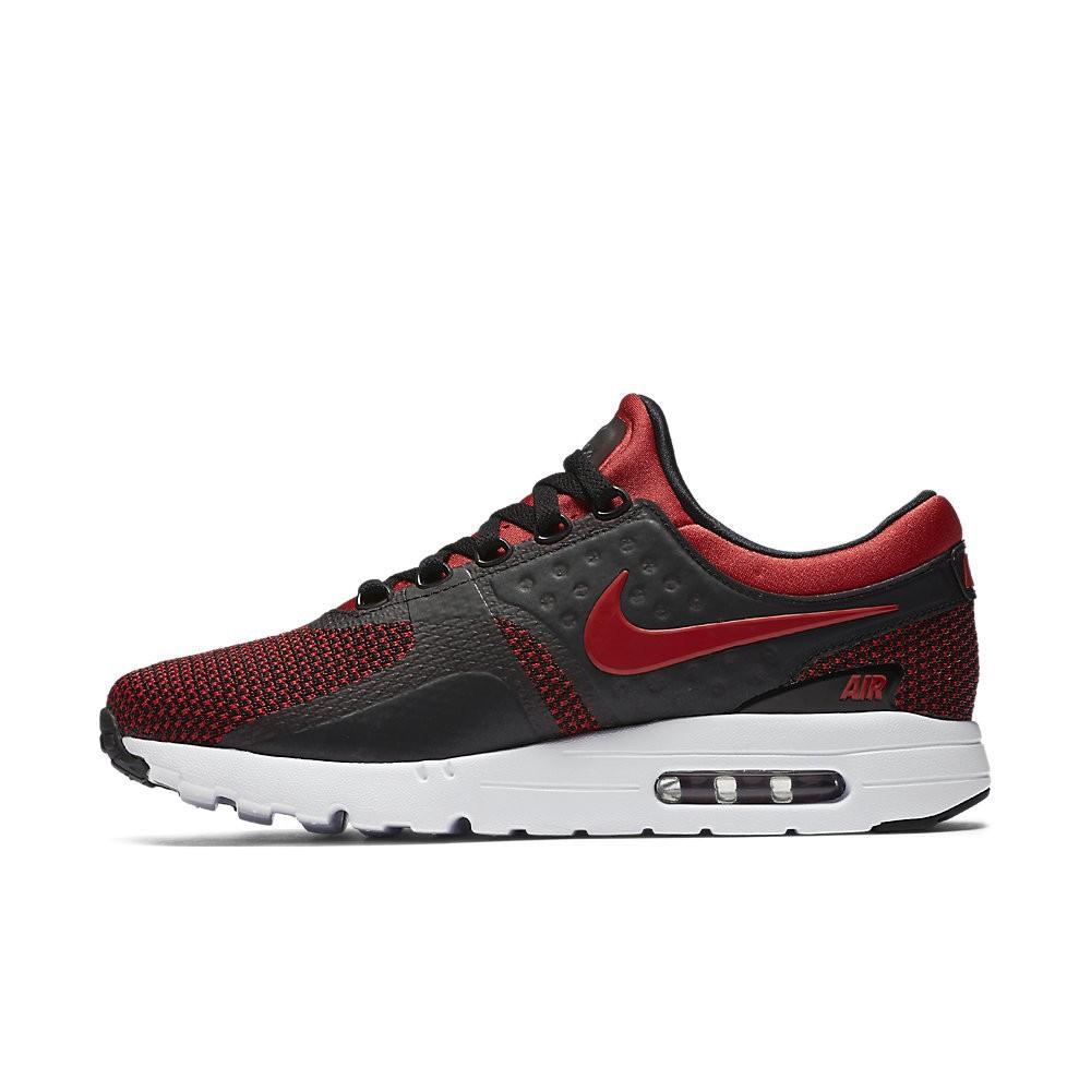 876070-600 / Giày thời trang thể thao NIKE AIR MAX ZERO ESSENTIAL MEN