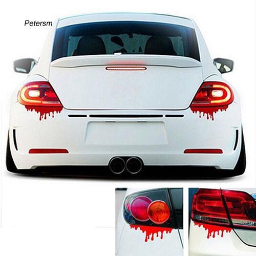 Nhãn dán trang trí xe hơi tuyệt đẹp 60 * 90cm - 21753472 , 2048004954 , 322_2048004954 , 15000 , Nhan-dan-trang-tri-xe-hoi-tuyet-dep-60-90cm-322_2048004954 , shopee.vn , Nhãn dán trang trí xe hơi tuyệt đẹp 60 * 90cm
