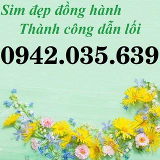 SIM VINAPHONE SỐ ĐẸP PHONG THỦY, SIM THẦN TÀI