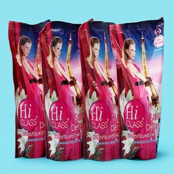Combo 6 túi nước giặt Hiclass 500ml - Thái Lan - 13993384 , 1209346620 , 322_1209346620 , 140000 , Combo-6-tui-nuoc-giat-Hiclass-500ml-Thai-Lan-322_1209346620 , shopee.vn , Combo 6 túi nước giặt Hiclass 500ml - Thái Lan