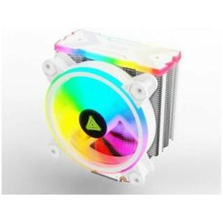 FAN CPU COOLER V400 PLUS