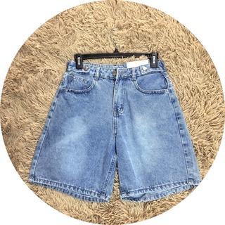 Quần jeans thumbnail